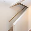 DSC_4803_stairs
