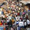 035 Kumasi
