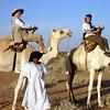 081 Timbuktu
