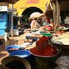 Banfora Market