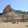 034 to Timbuktu