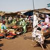 054 Tamale Market