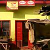 042 Tamale Market