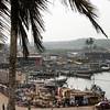 051 Elmina