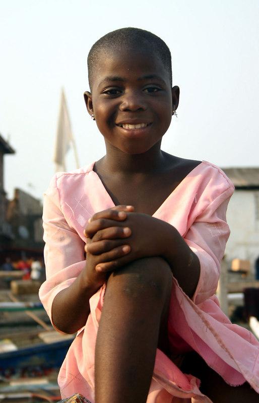 057 Elmina
