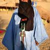 080 Timbuktu