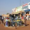 035 Tamale Market