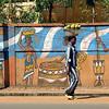 022 Ouagadougou