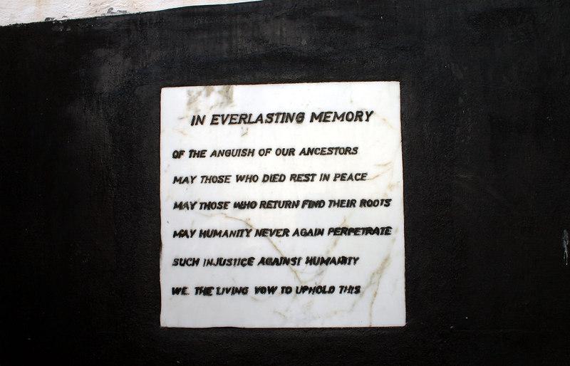 047  Elmina