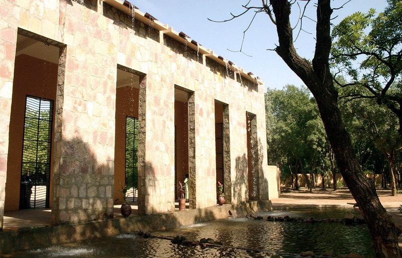 008 Bamako