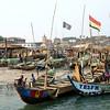 064 Elmina