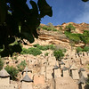 020 Dogon Country