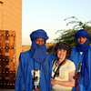 054 Timbuktu