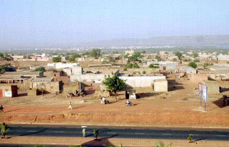 002 Bamako