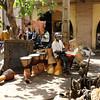 016 Bamako