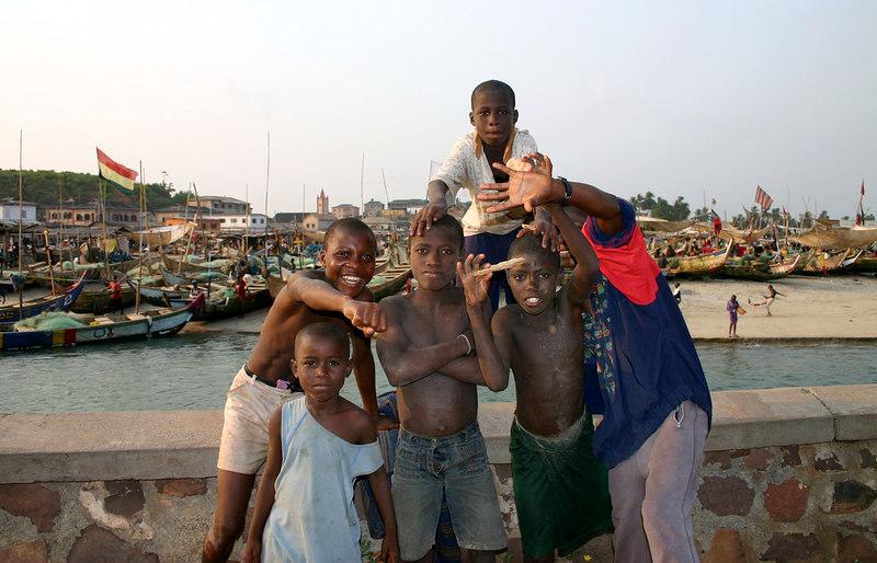 063 Elmina