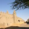058 Timbuktu
