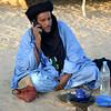 082 Timbuktu