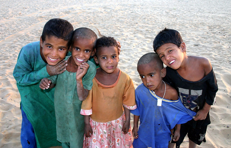 085 Timbuktu