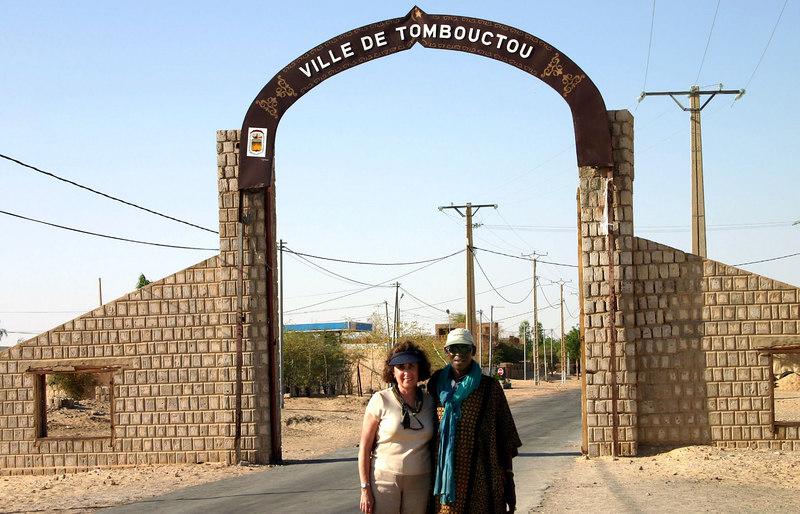 048 Timbuktu