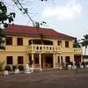 027 Kumasi