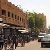 010 Bamako