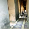 127 Djenne Mosque