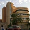 010 Ouagadougou