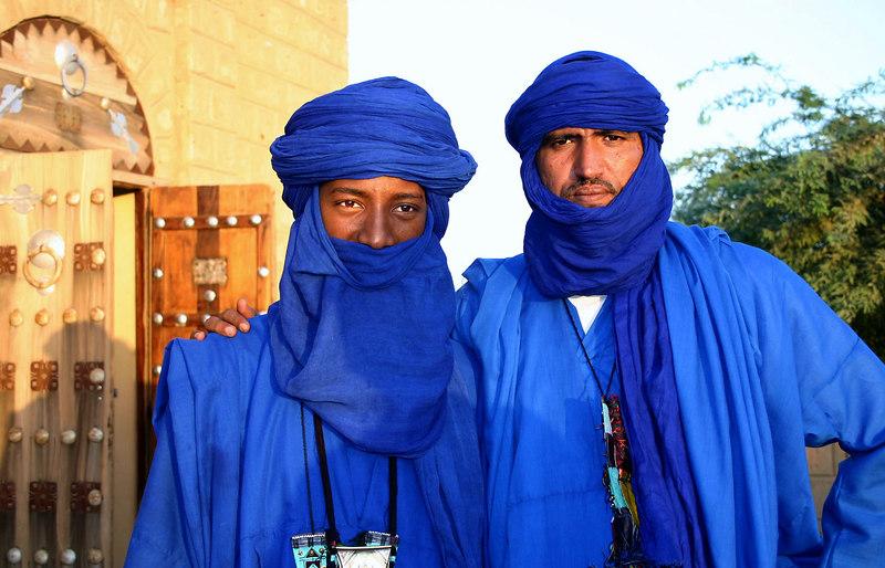 053 Timbuktu
