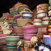 062 Banfora Market