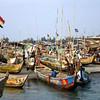 059 Elmina