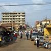 030 Kumasi