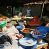 063 Banfora Market