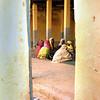 073 Bobo Grand Mosque