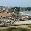 050 Elmina