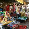 067 Bobo Market