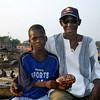 Elmina