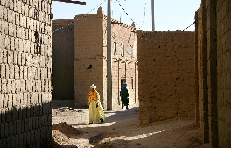 060 Timbuktu