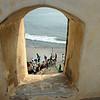 082 Cape Coast
