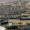 054 Elmina