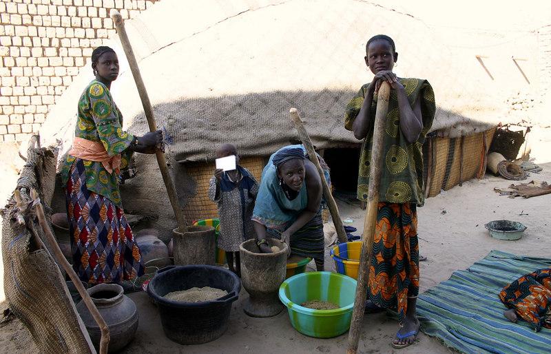 061 Timbuktu