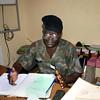 049 Burkina Faso border