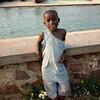 062 Elmina