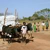 001 to Ougadougou
