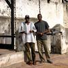 046 Elmina