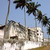 045 Elmina