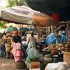 018 Bamako
