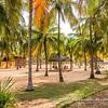 Beach Resort Casa del Papa, Benin