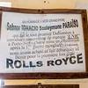 Hommage à Sehnor Ignacio Souleymane PARAÏSO, Musée Da Silva, Porto Novo, Benin