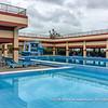 Hôtel de la Diaspora, Ouidah, Benin